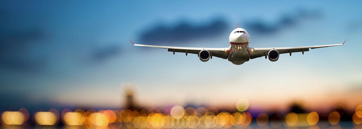 derecho-aeronautico